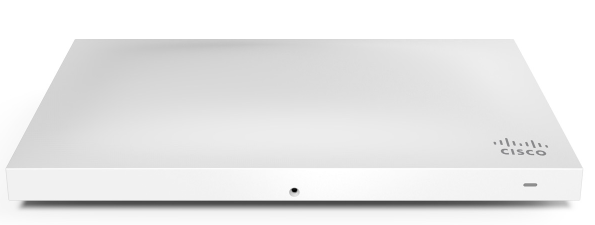 guest wifi access point